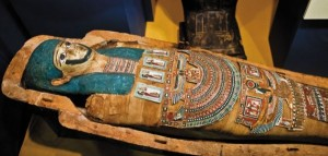 Object-at-Hand-Egyptian-Mummy-631.jpg__800x600_q85_crop