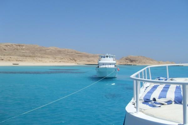 египет Хургада красное море фото