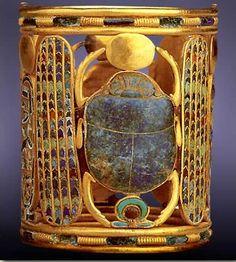 Реферат на тему Религия Древнего Египта  Реферат на тему Религия Древнего Египта