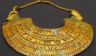 украшения египта фото