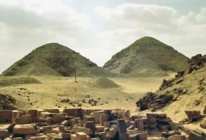 Картинки пирамид древнего Египта