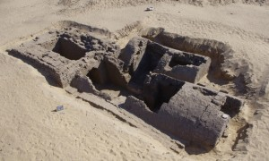 egyptian-tomb-discovery-1