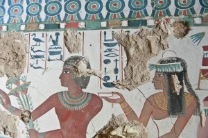 egypt-tomb-discovery