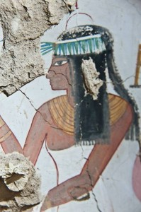egypt-tomb-discovery2