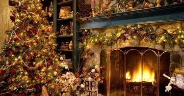 Рождество Христова в Вифлееме