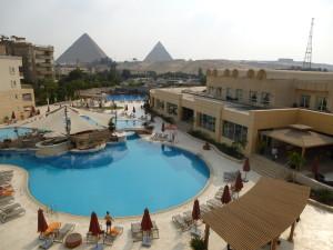 Отели Египта купить фото