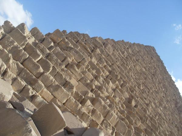 История древнего Египта кратко