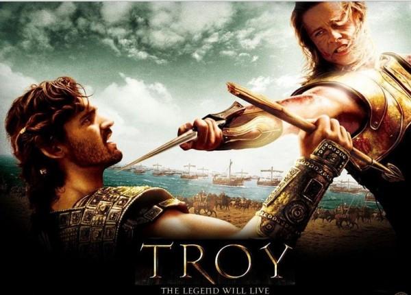 Онлайн фильмы древний рим