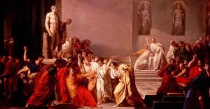 Смерть Цезаря Винсензо Камуччино, 1798
