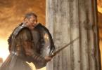 Смотреть онлайн фильмы про Древнюю Грецию