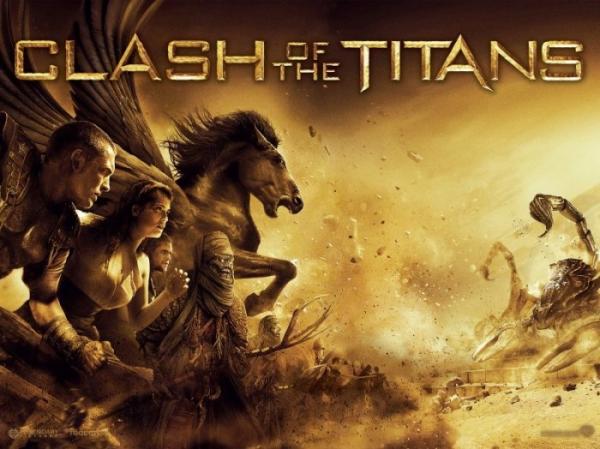 Фильмы Древней Греции: смотреть