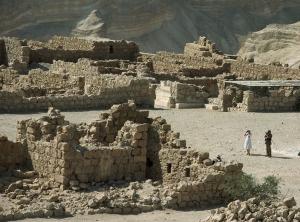 иерусалим фото