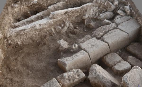 римский легион фото