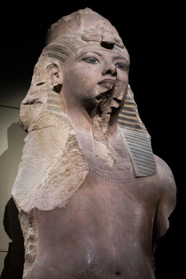 картинки знаком древнего египта