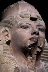картинки фараонов древнего египта