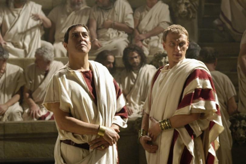 Сэкс ролики про древний рим 12 фотография