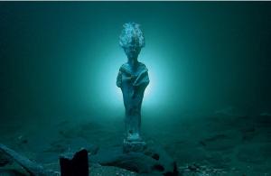 тайны древнего египта фото