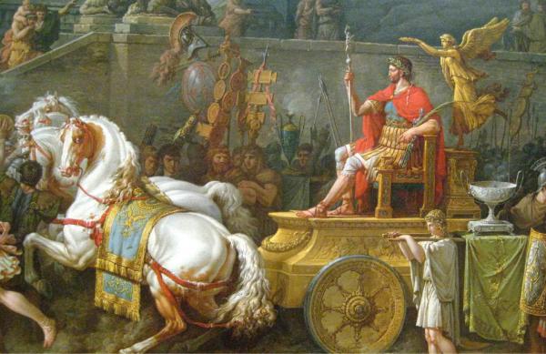 юридические лица в древнем риме фото