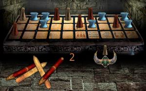 сенет игра египет скачать