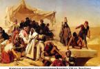ученые египта картинки