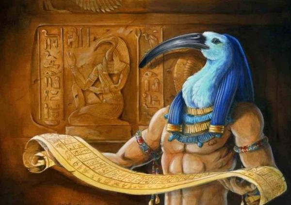 Картинки по запросу египетский жрец