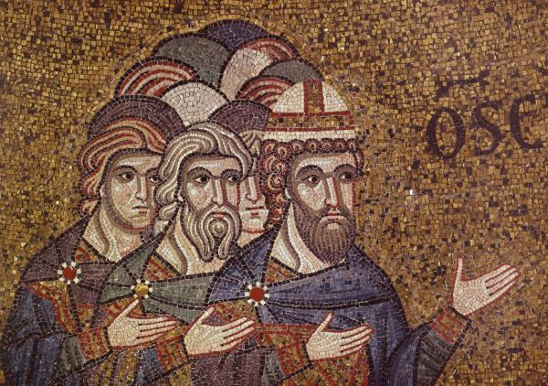 цари древней греции картинки