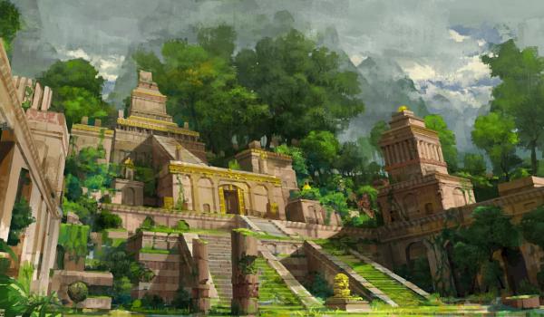 древний мир игры скачать