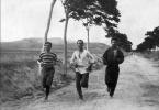 1896 год олимпиада