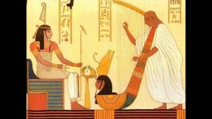 музыка египта фото