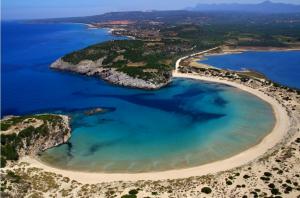 пелопонесс древней греции фото