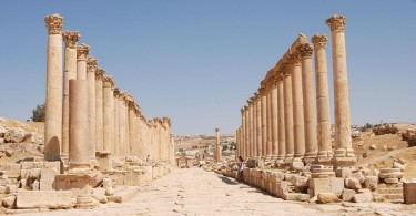 эйлат археология фото