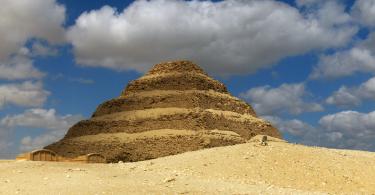 реферат архитектура египта скачать