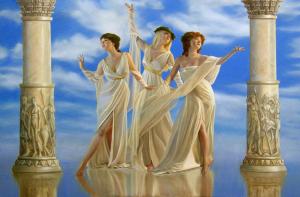 фразеологизмы древней греции фото