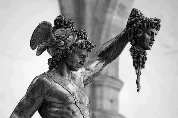 Легенды Древнего Рима мифы древней греции фото