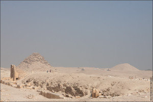 20110113_IMG_8241_Egypt_2011