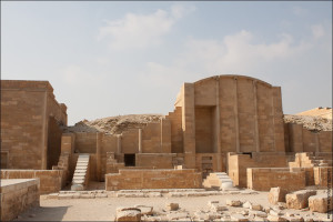 20110113_IMG_8263_Egypt_2011