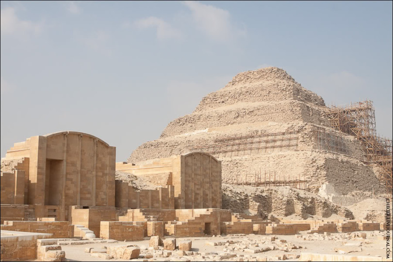 20110113_IMG_8266_Egypt_2011