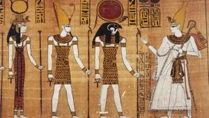 власть египта фото