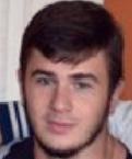 Юрий Ковбель