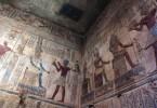 египет в древнем мире фото
