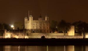 turnul-londrei