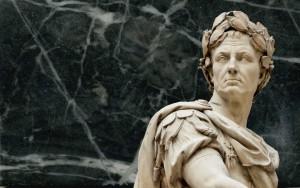 римский царь фото