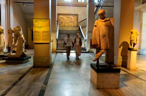 музей древней греции фото