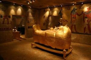 King_Tuts_Tomb_and_Museum-Las_Vegas-Nevada-6cccb191ab88404ea1cd5515e33aed7f