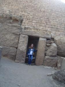 египет хеопс фото