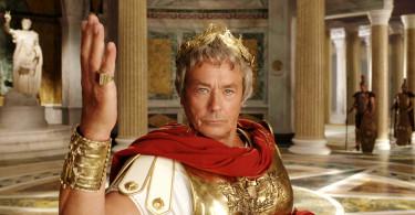 цари древнего рима фото