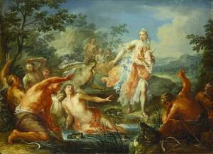 мифы греции фото