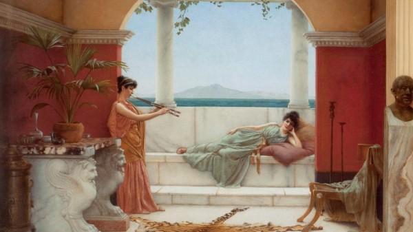 факты интересные о греции фото