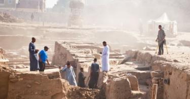древний город содом