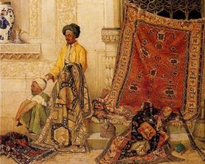 османы
